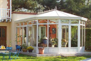 vitres et nettoyage aux particuliers et professionnels. Black Bedroom Furniture Sets. Home Design Ideas